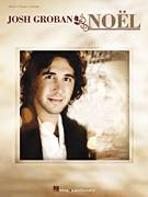 Cover icon of The Christmas Song (Chestnuts Roasting On An Open Fire) sheet music for voice, piano or guitar by Josh Groban, Mel Torme and Robert Wells, intermediate skill level