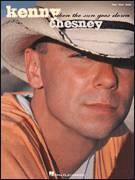Cover icon of There Goes My Life sheet music for voice, piano or guitar by Kenny Chesney, Neil Thrasher and Wendell Mobley, intermediate skill level
