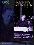 Cover icon of Blue In Green sheet music for piano solo (transcription) by Kenny Werner and Miles Davis, intermediate piano (transcription)