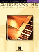 Cover icon of What A Fool Believes sheet music for piano solo by The Doobie Brothers, Phillip Keveren, Kenny Loggins and Michael McDonald, intermediate skill level