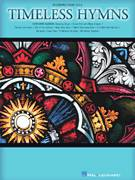 Cover icon of Crown Him With Many Crowns sheet music for piano solo (big note book) by Matthew Bridges, George Job Elvey and Godfrey Thring, easy piano (big note book)
