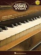 Cover icon of When The Roll Is Called Up Yonder sheet music for piano solo by Steven Tedesco and James M. Black, intermediate skill level