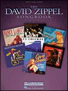 Cover icon of Born For You sheet music for voice, piano or guitar by David Zippel, Kathie Lee Gifford, Peter Davenport and David Pomeranz, intermediate skill level