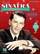 Cover icon of An Old Fashioned Christmas sheet music for voice, piano or guitar by Frank Sinatra, Jimmy van Heusen and Sammy Cahn, intermediate skill level