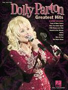 Cover icon of Tennessee Homesick Blues sheet music for voice, piano or guitar by Dolly Parton, intermediate skill level