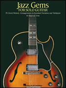 Cover icon of For All We Know sheet music for guitar solo (easy tablature) by J. Fred Coots and Sam Lewis, easy guitar (easy tablature)
