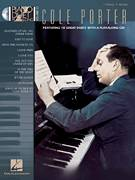 Cover icon of It's De-Lovely sheet music for piano four hands by Cole Porter, intermediate skill level