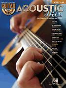 Cover icon of Wild World sheet music for guitar (chords) by Cat Stevens, intermediate skill level