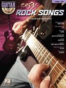 Cover icon of I Love Rock 'N Roll sheet music for guitar (tablature, play-along) by Joan Jett & The Blackhearts, Joan Jett, Alan Merrill and Jake Hooker, intermediate skill level