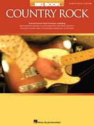 Cover icon of Rock This Country! sheet music for voice, piano or guitar by Shania Twain and Robert John Lange, intermediate skill level