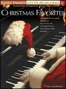 Cover icon of Blue Christmas, (easy) sheet music for piano solo by Elvis Presley, Billy Hayes and Jay Johnson, easy skill level