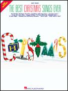 Cover icon of You're All I Want For Christmas sheet music for piano solo by Brook Benton, Al Martino, Bing Crosby, Glen Moore and Seger Ellis, easy skill level
