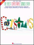 Cover icon of Brazilian Sleigh Bells sheet music for voice, piano or guitar by Percy Faith, intermediate skill level