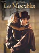 Cover icon of A Little Fall Of Rain sheet music for voice, piano or guitar by Alain Boublil, Les Miserables (Musical), Claude-Michel Schonberg, Herbert Kretzmer and Jean-Marc Natel, intermediate skill level