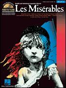 Cover icon of Do You Hear The People Sing? sheet music for voice, piano or guitar by Alain Boublil, Les Miserables (Musical), Claude-Michel Schonberg, Herbert Kretzmer and Jean-Marc Natel, intermediate skill level