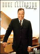 Cover icon of What Am I Here For? sheet music for voice, piano or guitar by Duke Ellington, intermediate skill level