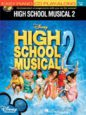 High School Musical 2: Everyday, (easy)