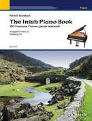 Cover icon of The Lark in the Morning sheet music for piano solo by Traditional, easy/intermediate skill level