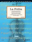 Cover icon of The Boy Paganini, Fantasia sheet music for violin and piano by Edward Mollenhauer, classical score, easy/intermediate skill level