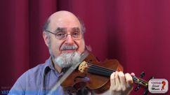 Concerto No.1 Video Lesson