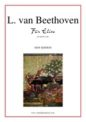 Ludwig van Beethoven: Fur Elise (New Edition)