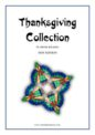 Miscellaneous: Thanksgiving Collection (NEW EDITION)